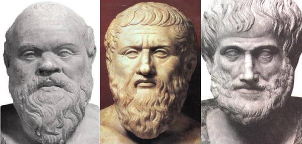 Plato By Muchokaylee On Emaze